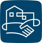 Partnership Property Management