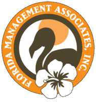 Florida Management Associates, Inc.