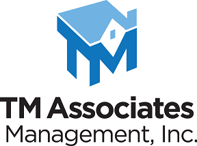 TM Associates Management, Inc.