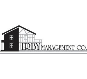 Irby Management Company