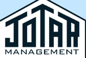 Jotar Management
