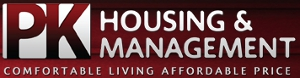 PK Housing & Management