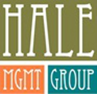 Hale Management Group