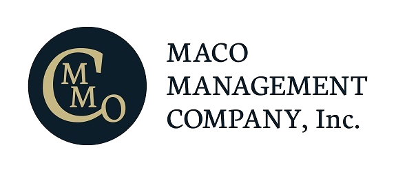 Maco Management Company