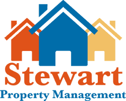 Stewart Management Company