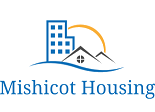 Mishcot Housing