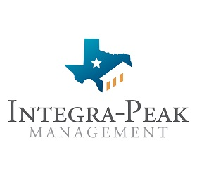 Integra-Peak Management