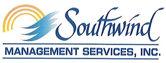 Southwind Management Services, Inc.
