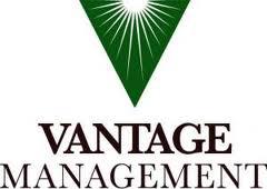 Vantage Management