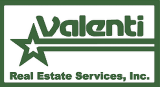 Valenti Real Estate Services Inc.